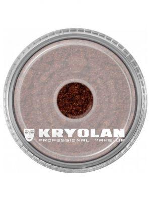 Kryolan Пудра SP441, 40мл