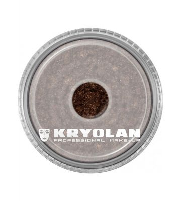 Пудра Kryolan SP252, 40мл