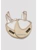 Напівчешки для гімнастики SASAKI 144SP