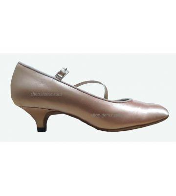 Жіночий стандарт Талісман 4 см каблук