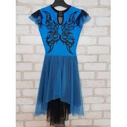Сукня для контемпу Beauty