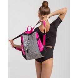 Рюкзак гімнастичний Gymbag