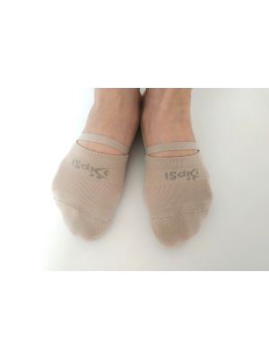 Напівчешки шкарпетки Cipsi (від 27 розміру)