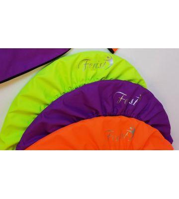 Чохол для обруча (сумочна тканина)