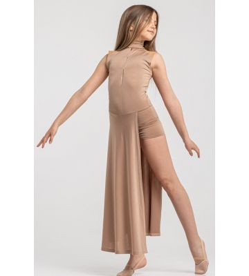 Сукня сучасна хореографія Буто