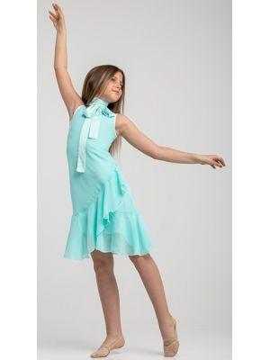 Сукня для танцю Лінді-хоп