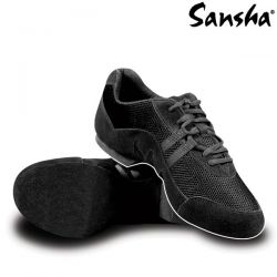 Полегшені кросівки SALSETTE Sansha
