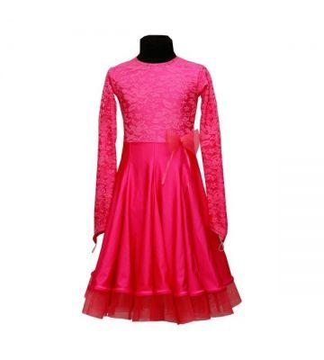 """Рейтингове плаття (Бейсік) """"Катюша"""" 502"""