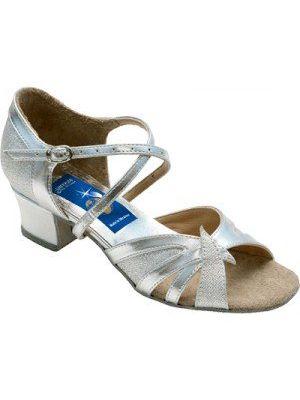 Обувь для девочек Succes: 734-01