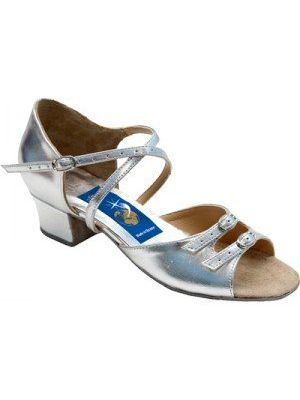 Обувь для девочек Succes: 734-24