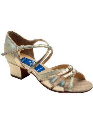Обувь для девочек Succes: 734-27