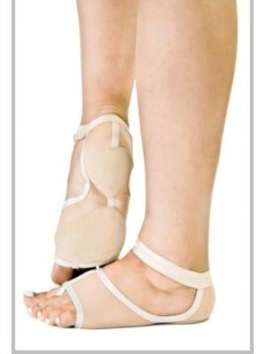 Обувь для контемпа/модерна №043