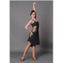 Сарафан для танцев Fen № 50