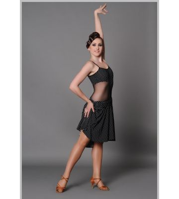 Сарафан тренувальний для танців № 50