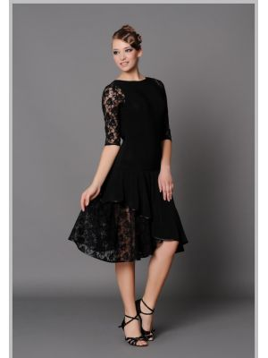 Платье Fen № 23
