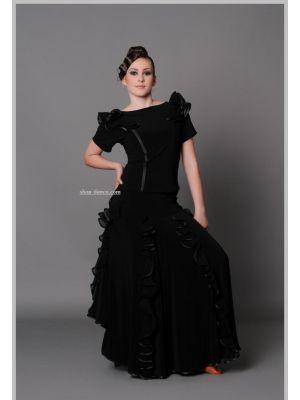Блуза Fen № 175