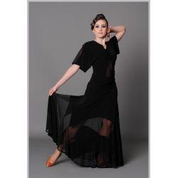 Блуза Fen №301