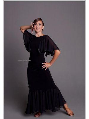 Блуза Fen № 304