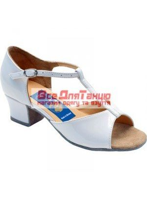 Обувь для девочек Succes: 734-35