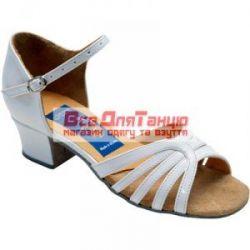 Обувь для девочек Succes: 734-13