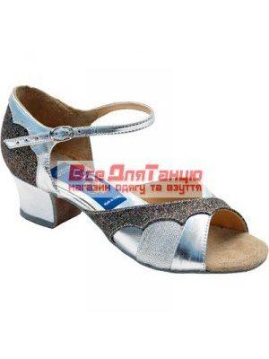 Обувь для девочек Succes: 734-15