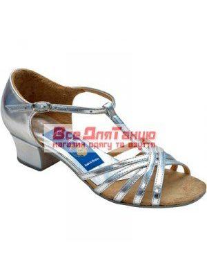 Обувь для девочек Succes: 734-21