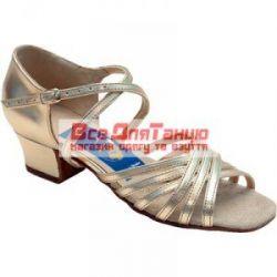 Обувь для девочек Succes: 734-23