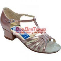 Обувь для девочек Succes: 734-46