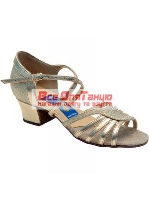 Обувь для девочек Succes: 734-53