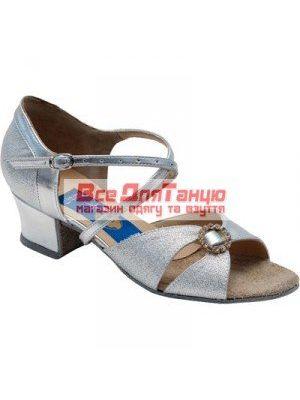 Обувь для девочек Succes: 734-57