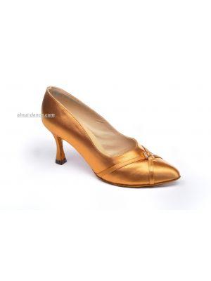 Жіночий стандарт Талісман - 825