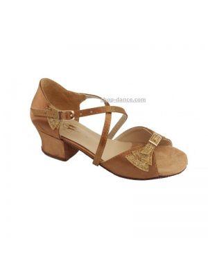 Обувь для девочек Club Dance: Б-1