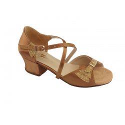Взуття для дівчаток Club Dance: Б-1