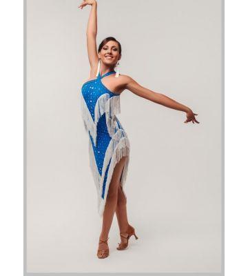 Платье Fen № 285