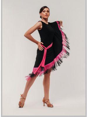 Платье Fen № 217