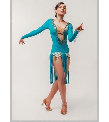 Сарафан Платье Fen № 282
