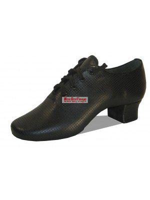 Тренировочная обувь ГалаВальс: 0308ф