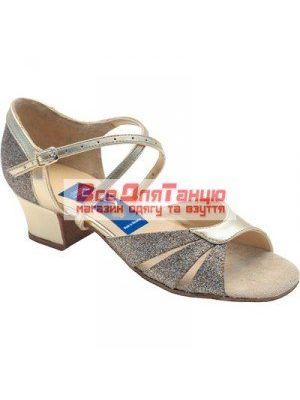 Обувь для девочек Succes: 734-45