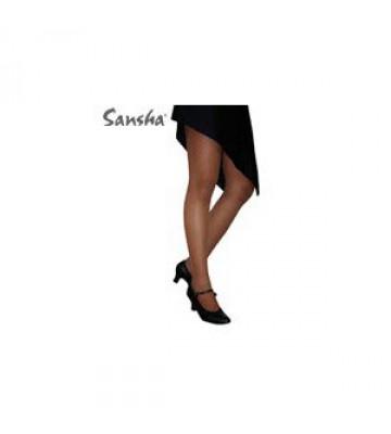 Колготы женские Sansha
