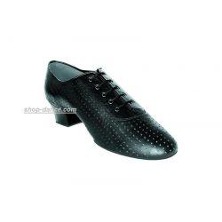 Тренувальне взуття Талісман 400