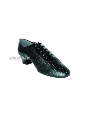 Тренировочная обувь Талисман 400