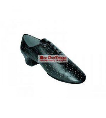 Тренировочная обувь Талисман 402