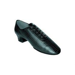 Тренувальне взуття Талісман 402