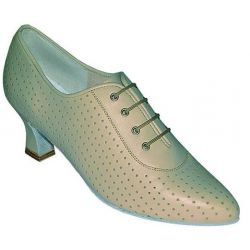 Тренувальне взуття Талісман 403