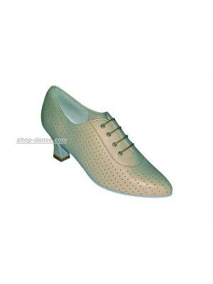 Тренировочная обувь Талисман 403