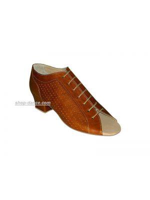 Тренировочная обувь Талисман 405