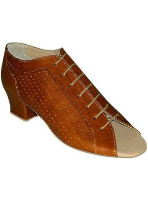 Тренувальне взуття Талісман 405
