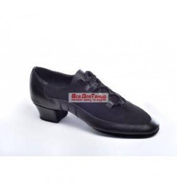 Тренировочная обувь Талисман 407