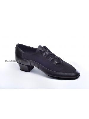 Тренувальне взуття Талісман 407