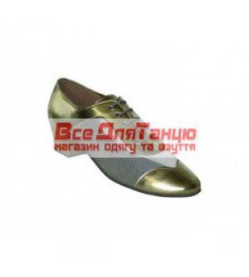 Тренировочная обувь Талисман 408